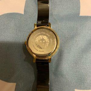 Anne Klein Accessories - Anne Klein Watch